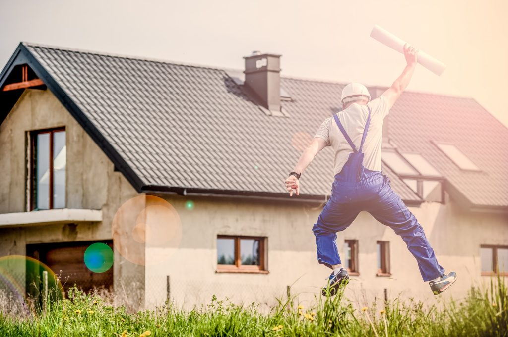Comment Vendre Sa Maison Au Meilleur Prix A Niort Niort 203