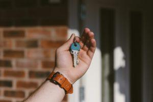 Vendre son bien immobilier à Niort. Bien choisir son conseiller immobilier ou son agence immobilière à Niort.