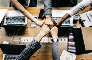 Transition digitale de l'immobilier et génération Y connectée
